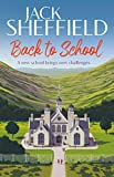 Back to School: The delightful, feel-good new novel from the author of the Teacher series
