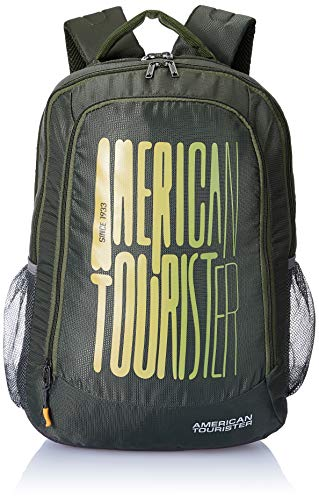 Best american tourister laptop bags