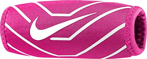 Nike BCA Chin Shield 3.0