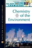 Chemistry of the Environment (Facts on File Science Dictionary) (English Edition)