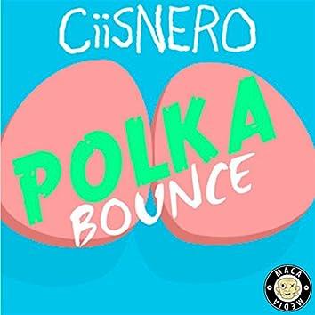 Polka Bounce