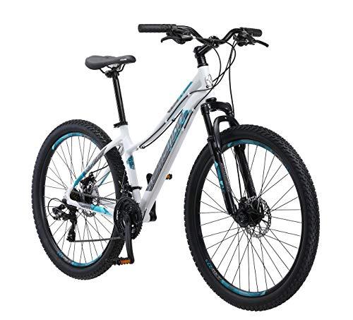 Best womens bikes schwinn