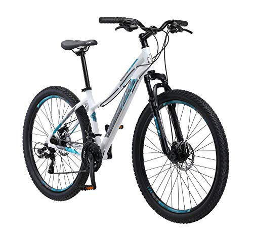 Schwinn MTB for women
