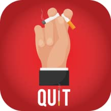 quit smok
