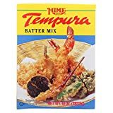 Hime Mix Butter Tempura, 10 oz