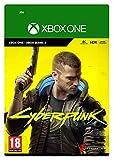Cyberpunk 2077 Standard   Xbox - Code à télécharger