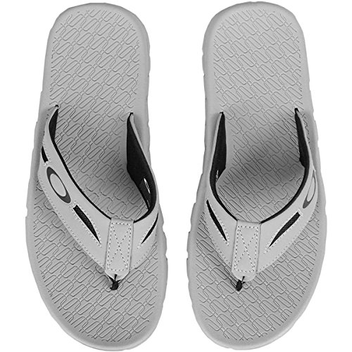 Oakley Operative Sandal 2.0 Stone Gray 41
