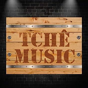 Tchê Music