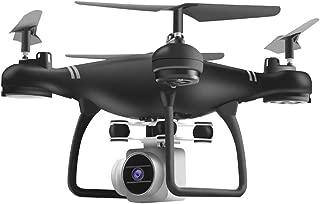 Best rc drone hj14w fpv rc Reviews