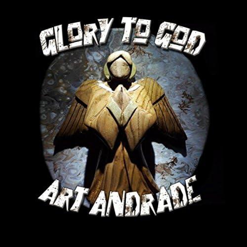 Art Andrade