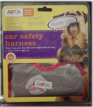 ASPCA Pet Safety Harness