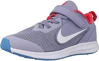 Nike Downshifter 9 JDI Çocuk Ayakkabısı
