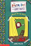 Reach for the Stars (Amazing Days of Abby Hayes)