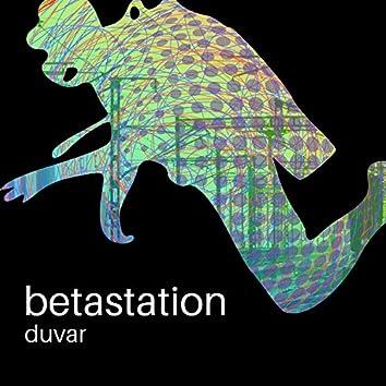Betastation EP