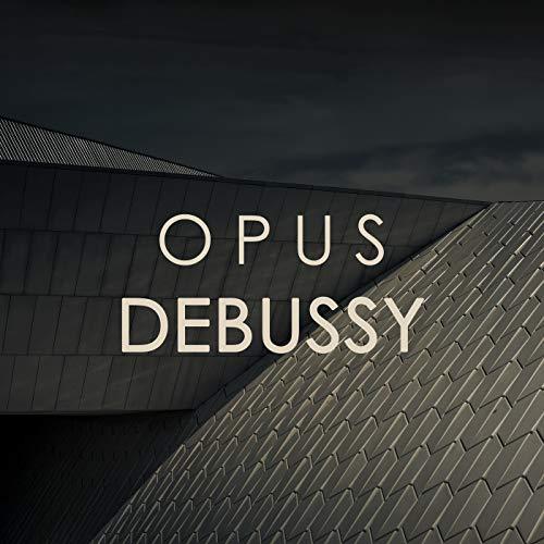 Debussy: Préludes / Book 1, L.117 - 4. Les sons et les parfums tournent dans l'air du soir