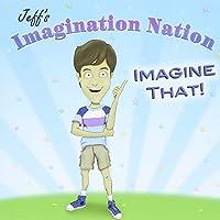Jeffs Imagination Nation