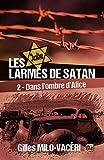 Les Larmes de Satan - Tome 2: Dans l'ombre d'Alice (38.PAGE 38)