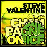 Champagne On Ice (Saby Davis Remix)