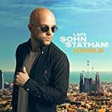 Sohn vo Statham - Barcelona Job [Explicit]