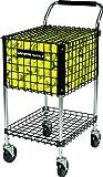 Gamma Sports Premium tennis insegnamento e viaggi cestini–unico attrezzatura sportiv...