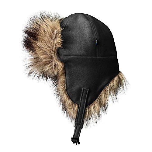 Fjäll Räven Fjäll Räven Wool Heater Größe S Black