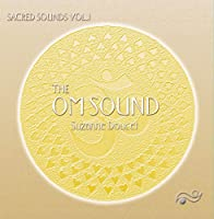 Vol. 1-Om Sound-Sacred Sounds