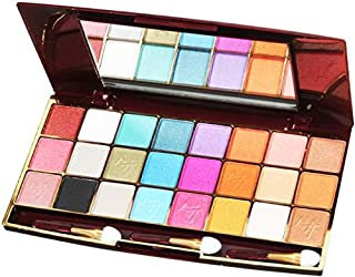 Make Up Kit - MT2023 - Max Touch Italy