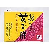 リケン リケン ありがとうございますスープ1 花ご膳 お吸いもの (3.8g×100P) 380g