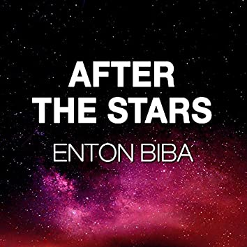 After The Stars