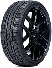 Vercelli Strada 4 High Performance Tire - 265/35R22 102V