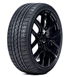 Vercelli Strada 4 High Performance Tire - 275/45R22 112V