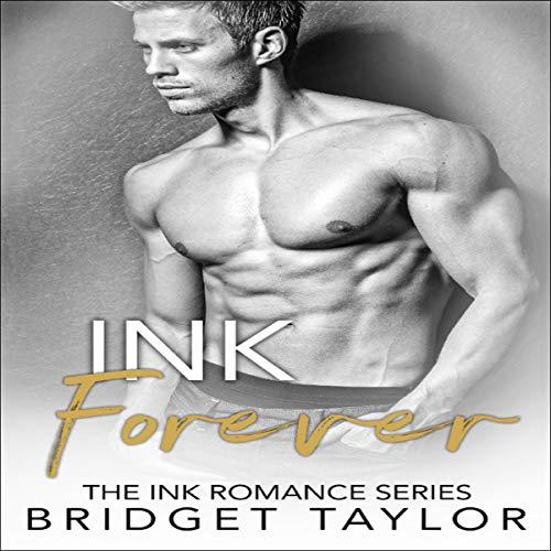 Inked Forever cover art