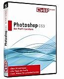 dtp entertainment AG Photo et conception graphique