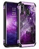 Samsung Galaxy A50/A30/A20 Case,...