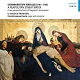Pergolesi: A Neapolitan [Le Concert de