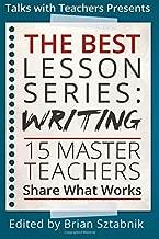 Best master teacher series Reviews