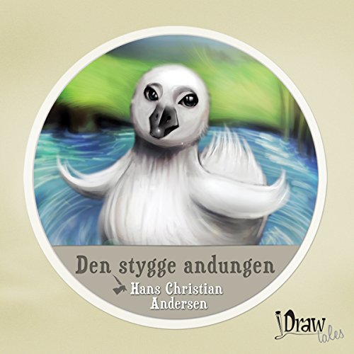 Den Stygge Andungen [The Ugly Duckling]     iDrawTales              By:                                                                                                                                 Hans Christian Andersen                               Narrated by:                                                                                                                                 Edith Lauglo Endsjø                      Length: 23 mins     Not rated yet     Overall 0.0