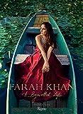 Image of Farah Khan: A Bejewelled Life