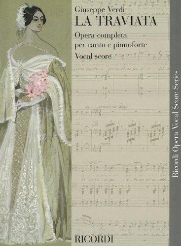 Los Mejores Operas Y Vocales – Guía de compra, Opiniones y Comparativa del 2021 (España)