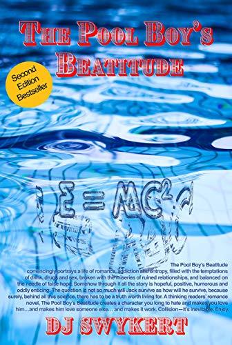 The Pool Boy's Beatitude (English Edition)