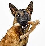 pet qwerks dog toys