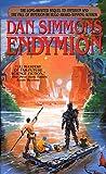 Endymion (Hyperion)