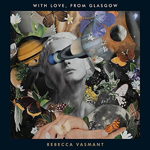 With Love, From Glasgow [Vinilo]