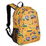 10 Best Preschool Backpacks