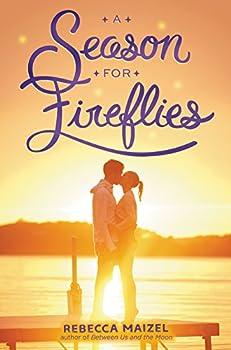 A Season for Fireflies 006232764X Book Cover