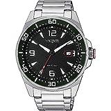 Vagary by Citizen Aqua 39 - Reloj de pulsera para hombre, estilo informal, cód. IB8-810-51