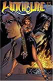 Witchblade, tome 15