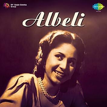 Albeli (Original Motion Picture Soundtrack)