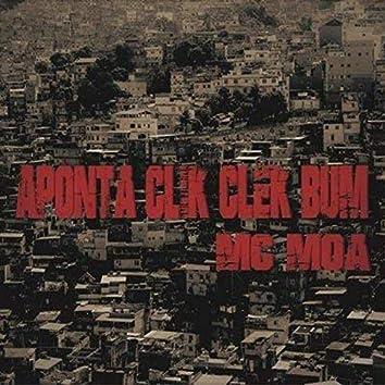 Aponta Clik Clek Bum