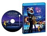 ラ・ラ・ランド Blu-rayスタンダード・エディション[Blu-ray/ブルーレイ]